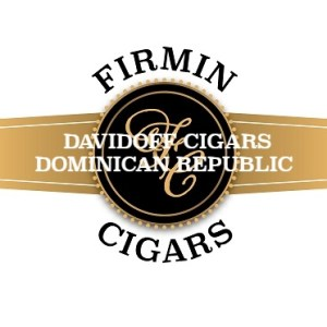 DAVIDOFF CIGARS - DOMINICAN REPUBLIC