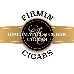 DIPLOMATICOS - CUBA