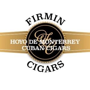 HOYO DE MONTERREY CIGARS - CUBA