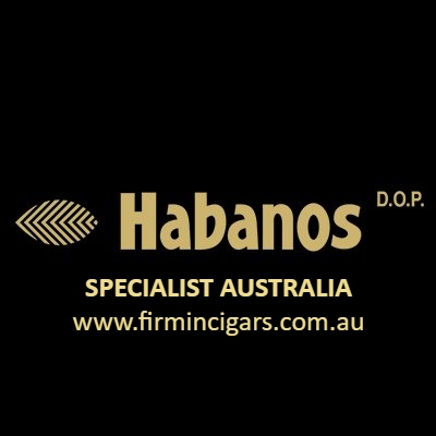 Habanos Australia Cuban Cigar Specialist