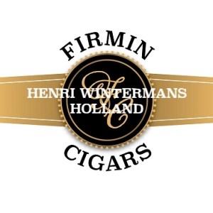 HENRI WINTERMANS CIGARS - HOLLAND