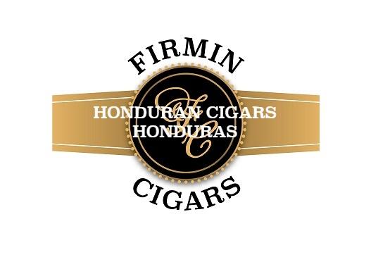 Honduran Cigars-Honduras