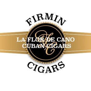 LA FLOR DE CANO CIGARS - CUBA