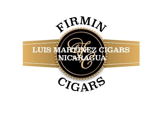 Luis Martinez Cigars Nicaragua