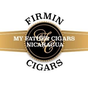 MY FATHER CIGARS - NICARAGUA