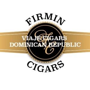 VIAJE CIGARS - DOMINICAN REPUBLIC
