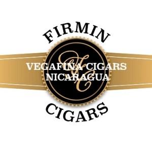 VEGAFINA CIGARS - NICARAGUA