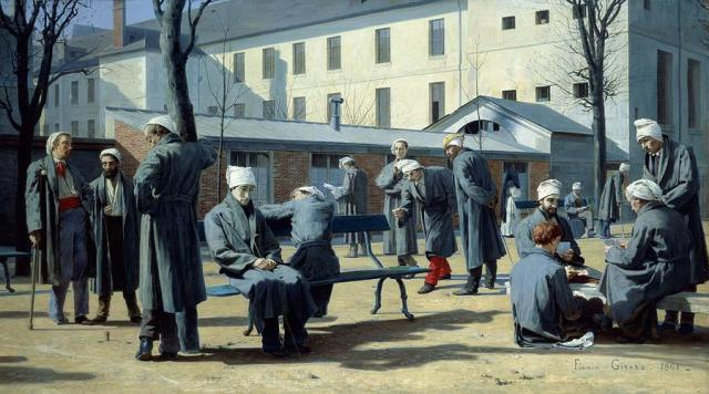 the-convalescents-1861-oil-on-canvas-marie-francois-firmin-girard.jpg