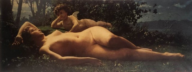 Venus Image1 (2)