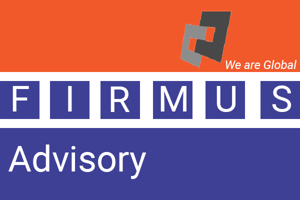 Who we are_firmus advisory