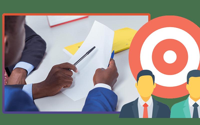 Partner Search Ghana_Firmus Advisory