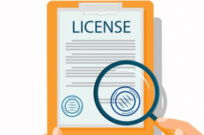 How to Secure Bulk Distributing Company License In Ghana
