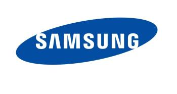 Samsung SM-A800i Firmware (Stock Flash File ROM)