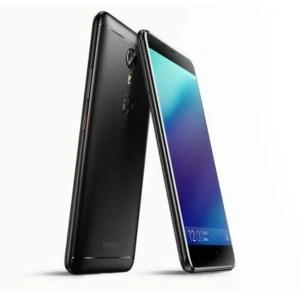 Gionee A1 4G Smart Phone