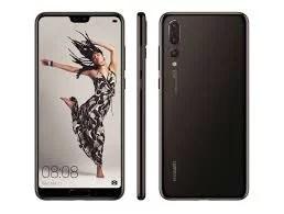 Huawei P20 lite-pro 4G Smartphone 2019
