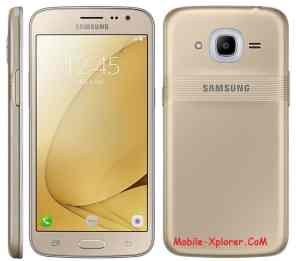 Samsung SM-J210F Firmware Flash File Stock Rom 100% Tested