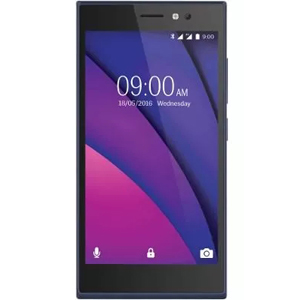 Lava X38 Firmware Flash File Rom Free Download