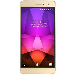 Lava X46 CM2 Read Firmware Flash File Without Password