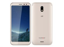 Symphony i15 HW1 Firmware Flash File Rom Free Download