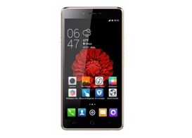 Tecno L8 Plus Firmware (Flash File)