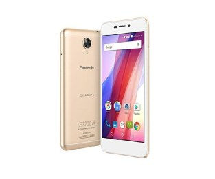 Panasonic Eluga I2 Activ Firmware Flash File Stock Rom Tested