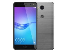 Huawei Y5 MYA-L22 Firmware Flash File Rom 100% Tested