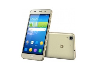 Huawei Y6 SCL-U31 Firmware Flash File Rom Free Download
