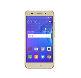 Huawei Y5 Lite 2018 CAG-L03 Firmware Flash File Rom Free Download