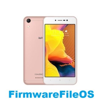 Symphony i60 Customer Care Firmware Without Password