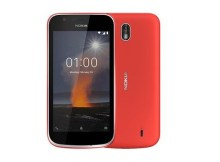 Nokia 1 TA-1047 Dump File 100% Tested Download