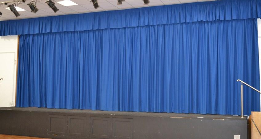 New Timetable Assemblies