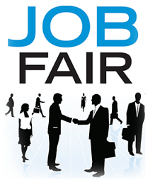 Firrhill Job Fair 2017 Feedback