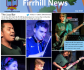 July Edition of the Firrhill News