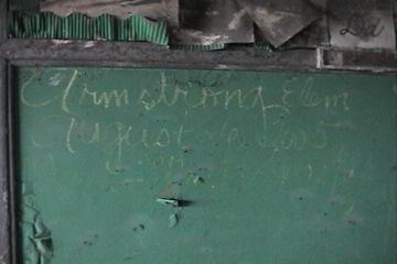Lois_louis_armstrong_school_005