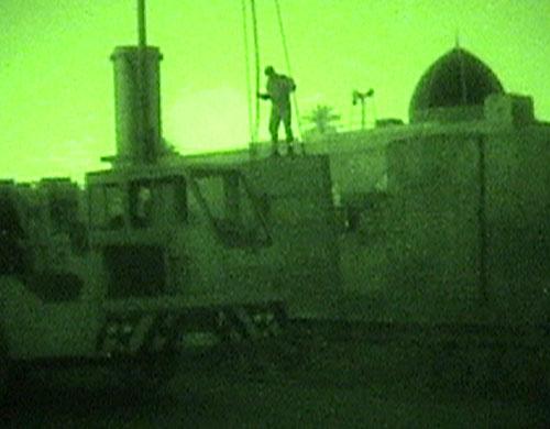 Iraq_wall