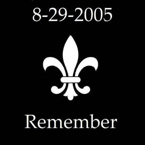 29448-remember