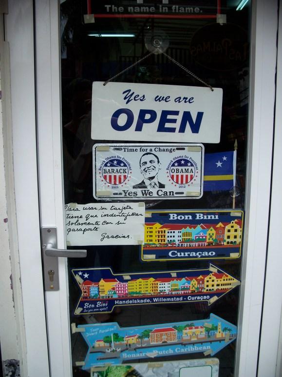 Obama_curacao