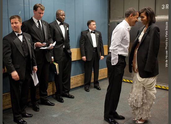 Obama.prom