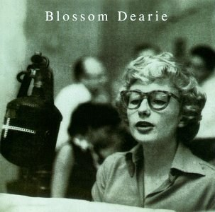 Blossom_dearie_[bonus_track