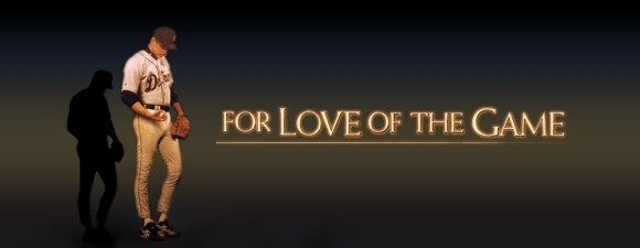 Key_art_for_love_of_the_game