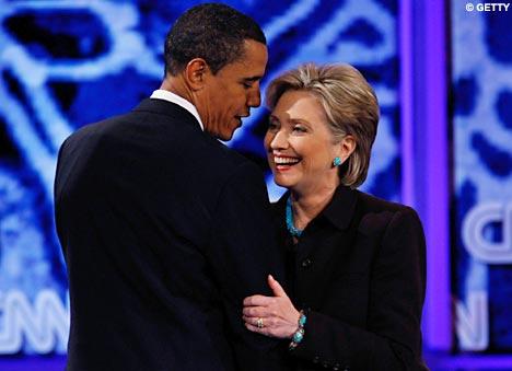 Barack-Obama-and-Hillary-Clinton-2