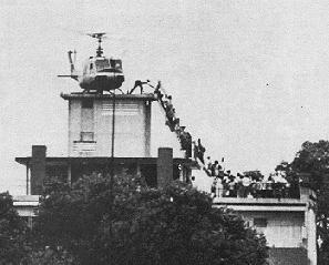 Saigon-evacuation