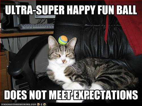 Funny-pictures-cat-is-not-excited-by-ball1