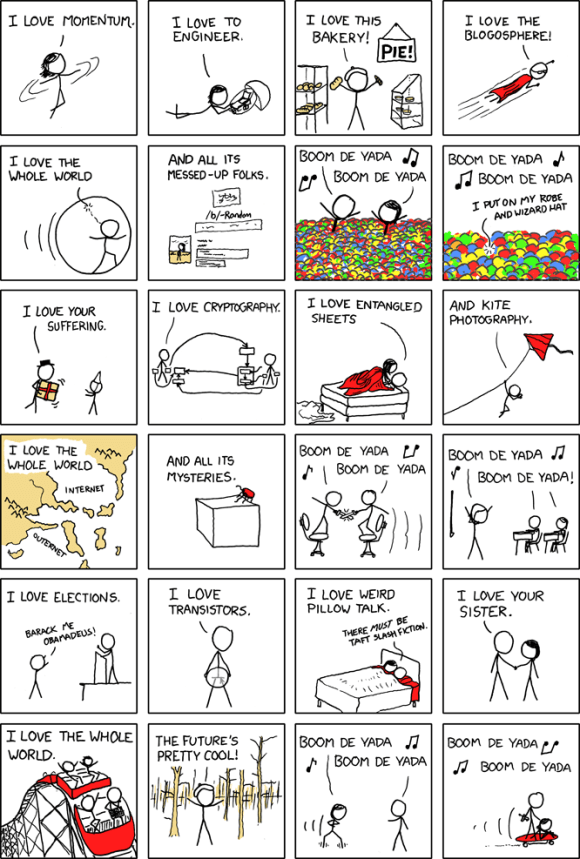Xkcd_loves_the_discovery_channel