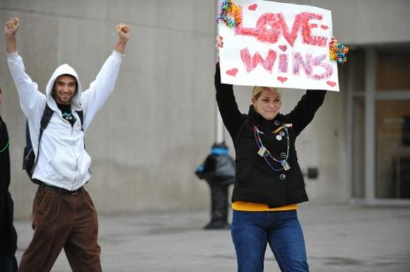 0305-gay-marriage-DC_full_600