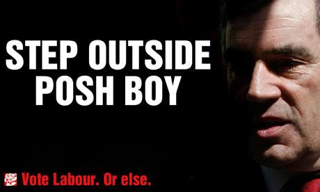 Gordon-Brown-campaign-pos-001