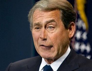Bush_boehner