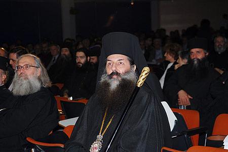 Malaka seraphim
