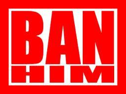 BanHim5