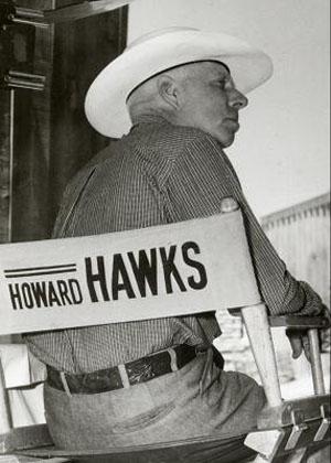 Howard-hawks